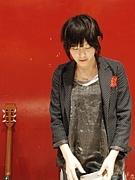 [歌手]倉沢桃子