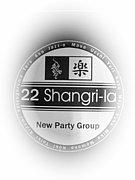 Shangri-la night