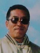 けや中 2005卒業生