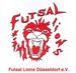 L'amico che piace Futsal