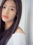 韓国NO、1姫
