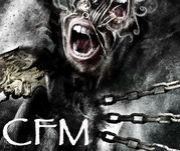 Cabin Fever Media