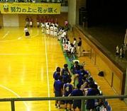 高校バスケット 福岡