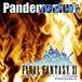 FFXI★Pandemonium(20)鯖