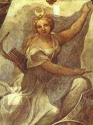 シルバーアローオブアルテミス