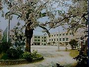 大阪市立岸里小学校