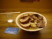 ラーメン食べ歩きの会(仮)