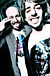Crookers