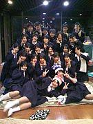 We Are 和太鼓FAMILY !!
