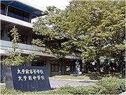 香川県大手前高等学校 2004年卒