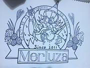 FC Merluza