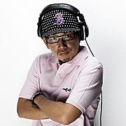 DJ ZIKO