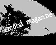emotal magazine