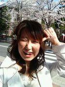 かんぴーwith桜の会