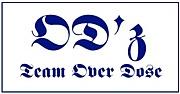 OD'z -GOLF TEAM-
