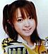 Gatas #12 紺野あさ美