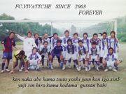FC.VIVATTCHE