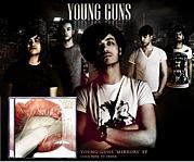 YOUNG GUNS [UK]