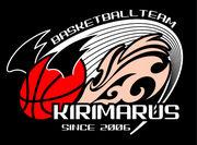 kirimaru'sの輪