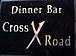 あざみ野 Cross X Road