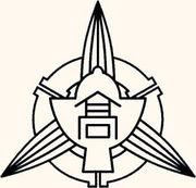 仙高(仙台市立高等学校)