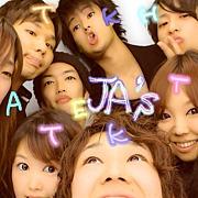 JA's <ジャズ>