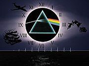 Time / Pink Floyd