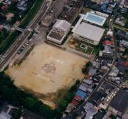 鳥取市立稲葉山小学校