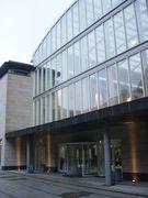 ハンブルク大学