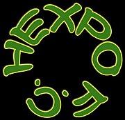 HEXPO F.C.