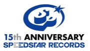 SPEED STAR RECORDS