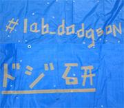 dodgson laboratory