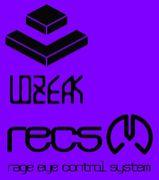 LOZEAK&recs