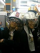六甲〜アメフト部〜BOB