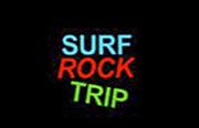SURF ROCK TRIP ~Buntaro Kato~