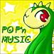 【pop'n music】DINO(ディーノ)