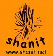 shanit on line