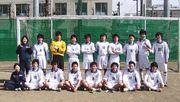 FC Korever