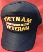 ベトナムからの帰還者