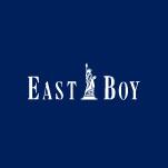 EASTBOY
