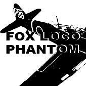 Fox loco phantom Mosh&Peace