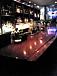shot bar ST. ELMO'S