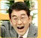山本健治(ヤマケン)