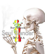 Bar Soul Blender