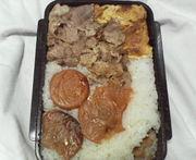 魁☆男の料理!〜壮絶編〜