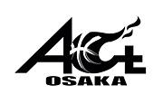 アクト大阪(バスケサークル)