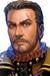 無敵の傭兵隊長バルタザール