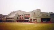 ニューデリー日本人学校