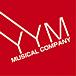YYMミュージカルカンパニー