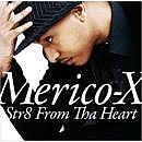 Merico-X